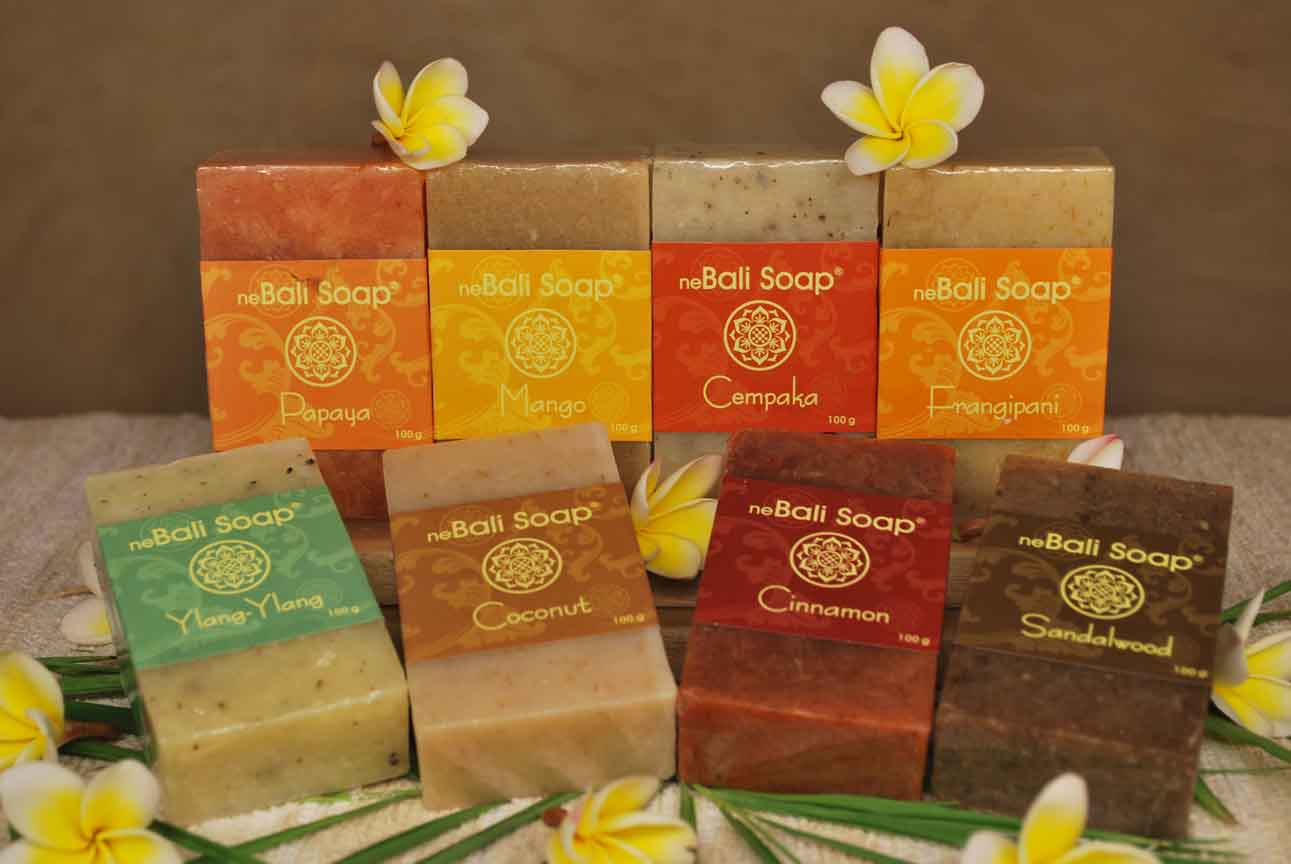 http://littletreebali.com/uploads/products/Bali_Soap_17.jpg