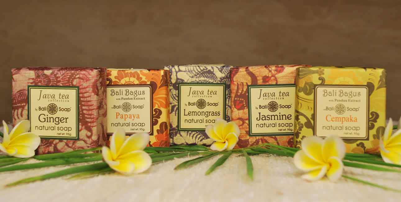 http://littletreebali.com/uploads/products/Bali_Soap_32.jpg